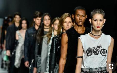Istituto di moda Burgo