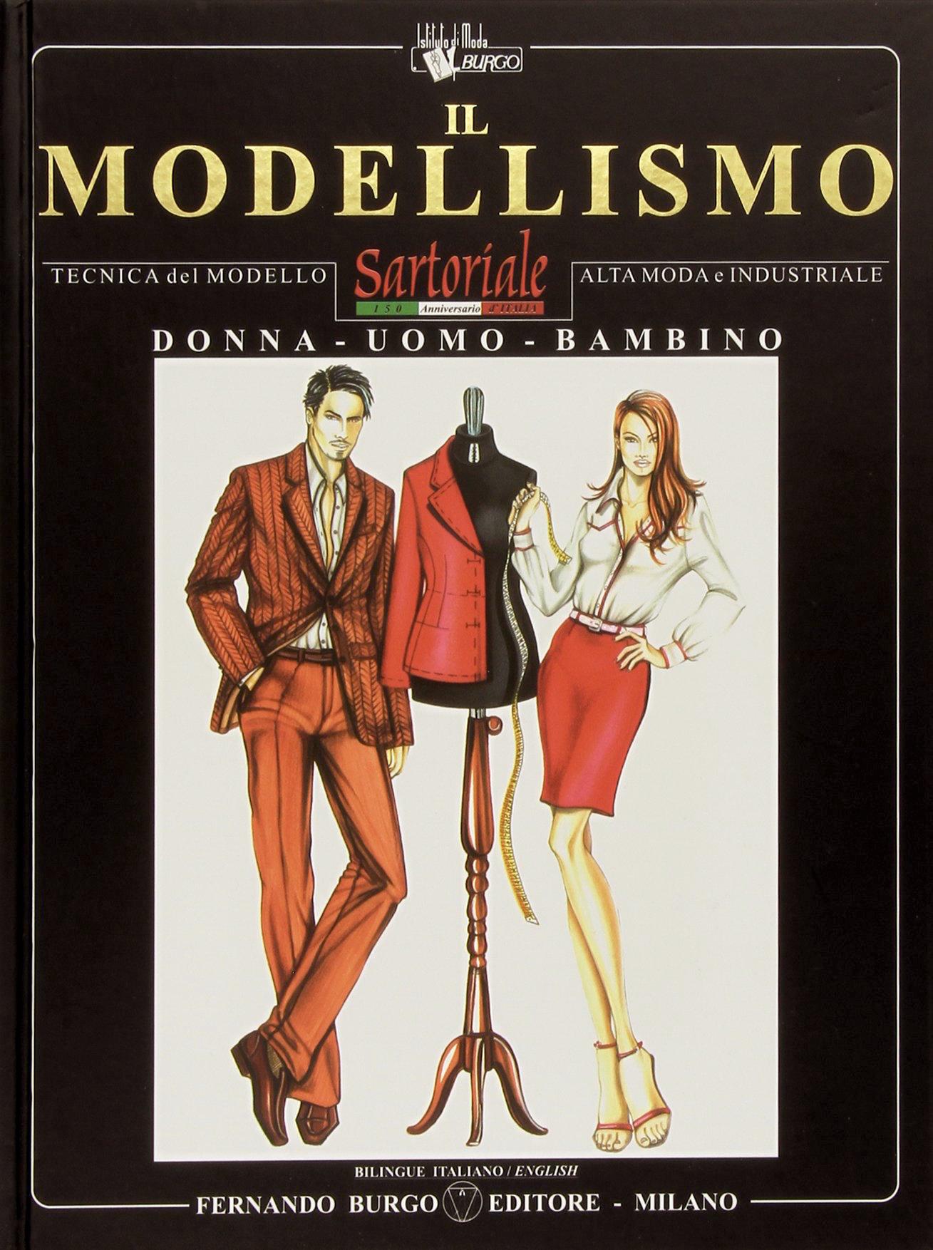 Il Modellismo